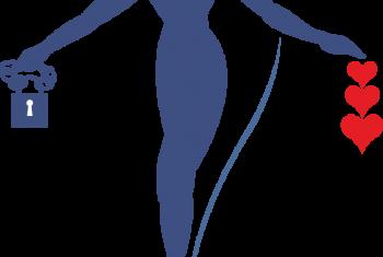 Bilde sikkerhetsseminaret logo