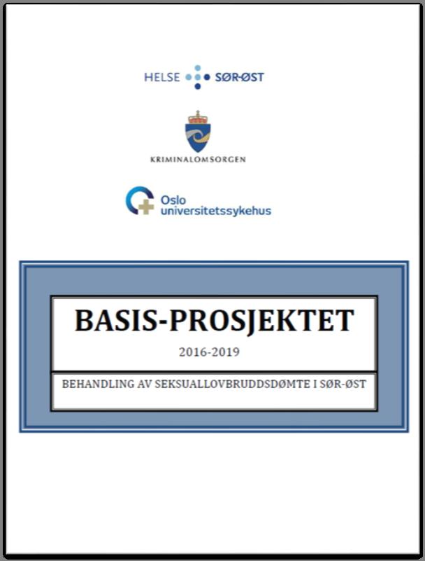 Bilde sluttrapport basis-prosjektet
