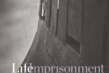 The book Life Imprisonment: A Global Human Rights Analysis quoted in the Economist